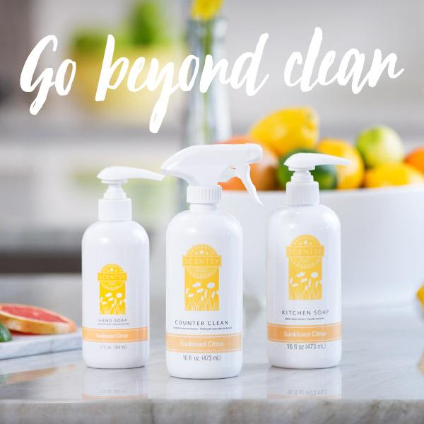 Clean-MarketingTab