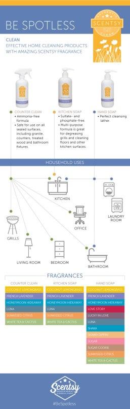 R1-CA-EN-Clean-Infographic