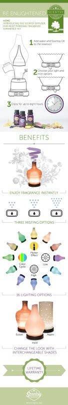 R1-EN-Diffuser-Infographic