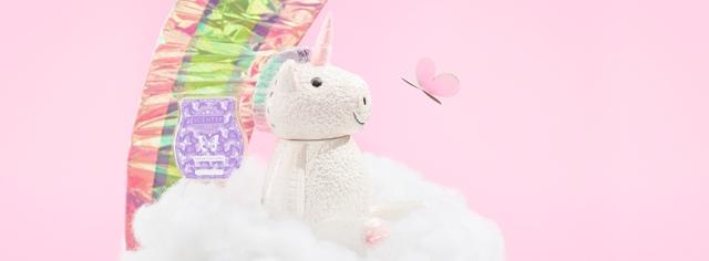 07-18-Social-Banner-SWOTM-Stella-The-Unicorn-851x315px
