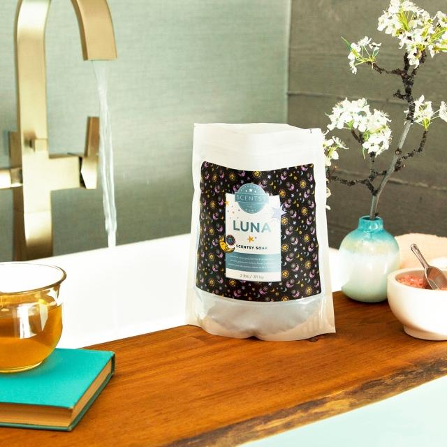 FB-INST-Marketing-Tab-Scentsy-Soak-1200x1200px.jpg