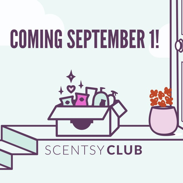 scentsy club.jpg